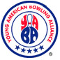 Young American Bowling Alliance Fundraiser